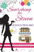 Jessica Redland - Searching for Steven - Front Cover LOW RES