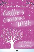 8. Callies Christmas Wish COVER