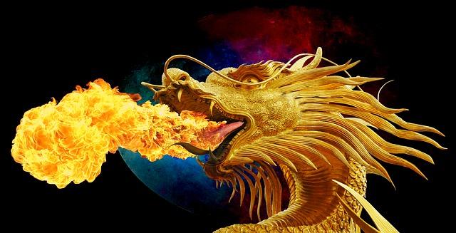 dragon-253539_640