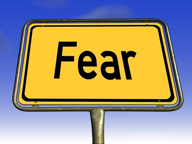 fear-198932_640
