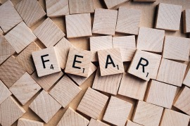 fear-2019930_640