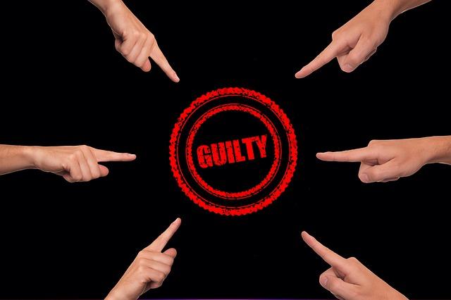 guilty-3096217_640