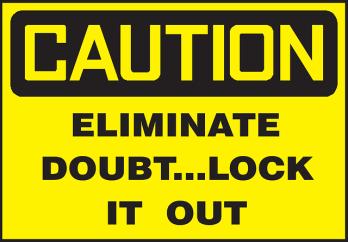 lock-44463_640