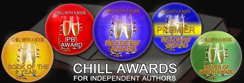 All Awards Logos