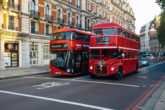 london-590114_1920