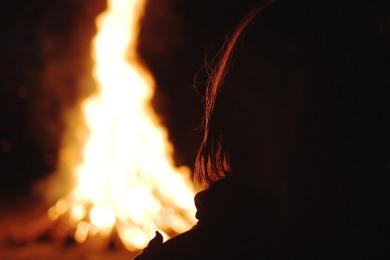 bonfire-801244_1920