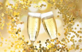 new-years-eve-3894621_1920