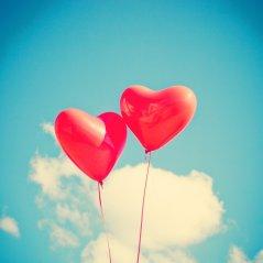 balloon-991680_1920